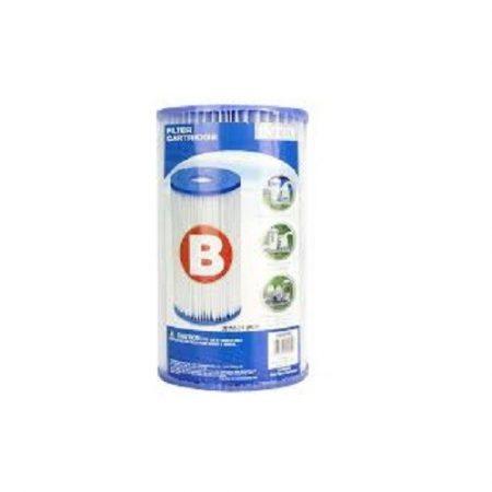 فیلتر تصفیه آب سایز B