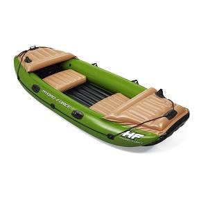 قایق بادی سه نفره نوا