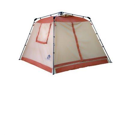 چادر مسافرتی کیت 8 نفره
