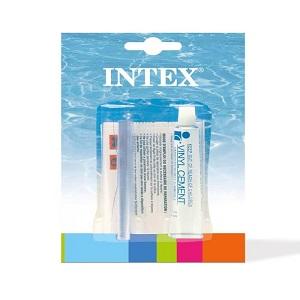 چسب تعمیرات محصولات بادی اینتکس