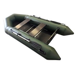 قایق بادی را از کجا بخرم