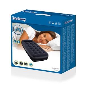 تختخواب بادی کد67453