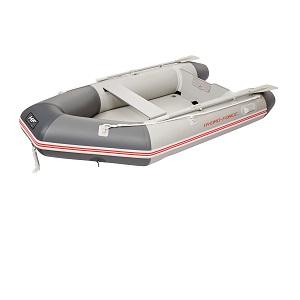 قایق بادی جیمنی 4 نفره