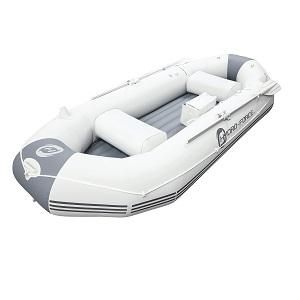قایق بادی 3 نفره بست وی