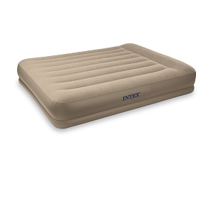 تخت خواب بادی کوتاه 2 نفره