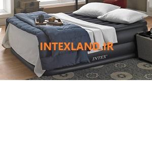 تخت بادی مناسب برای استفاده دائم