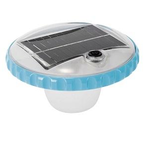 لامپ ال ای دی خورشیدی اینتکس