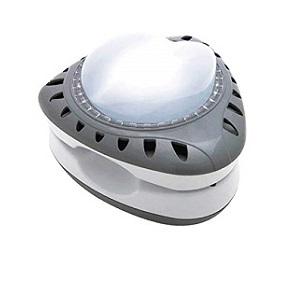 چراغ LED مگنتی استخر