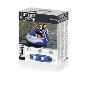 قایق بادی کد 65061