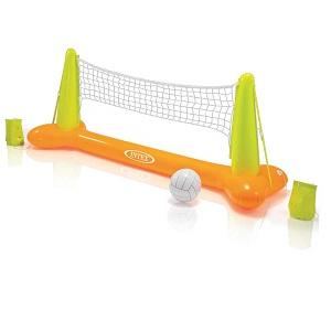تور والیبال بادی اینتکس