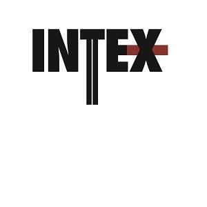 تشخیص محصول اصلی از تقلبی اینتکس