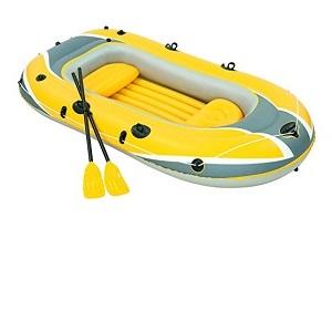 قایق بادی هیدروفورس 4 نفره