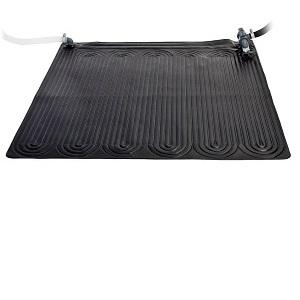 گرم کن آب خورشیدی اینتکس