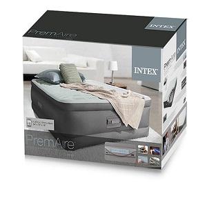 تختخواب بادی 1 نفره برزنتی