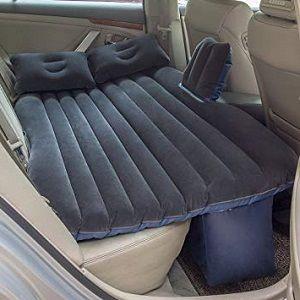 تشک بادی تخت شو بین صندلی