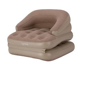 سایت خرید کاناپه بادی تختخواب شو