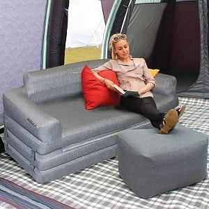 سایت فروش مبل بادی intex Inflatable sofa