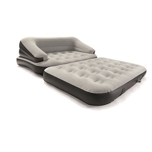 Bed Inflatable Sofa