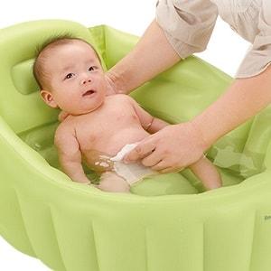 چه وان بادی مناسب نوزاد است ؟
