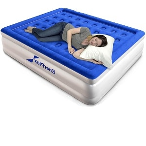 sale Inflatable bed