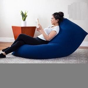 سایت خرید صندلی بین بگ