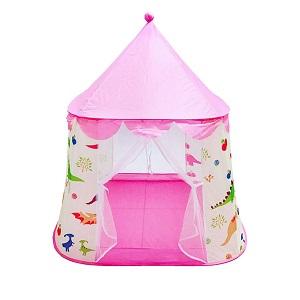 نمایندگی چادر بازی کودک مخصوص خانه