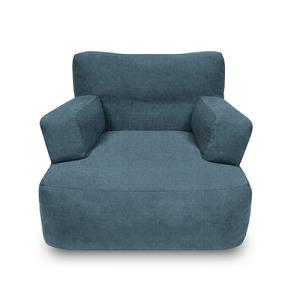 صندلی شنی دسته دار