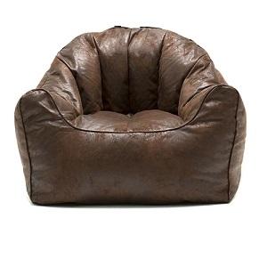مبل شنی طرح صندلی